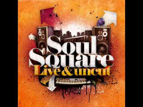 Soul Square-Trippin (Feat. Blezz) mp3