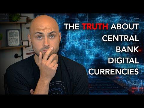 The Origin of Modern Money - and its Dark Future