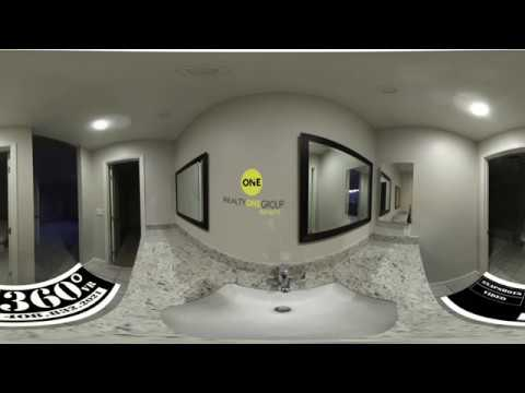 Realty One Group Infinity Virtual Reality  Walk-Through with George Gonzalez5