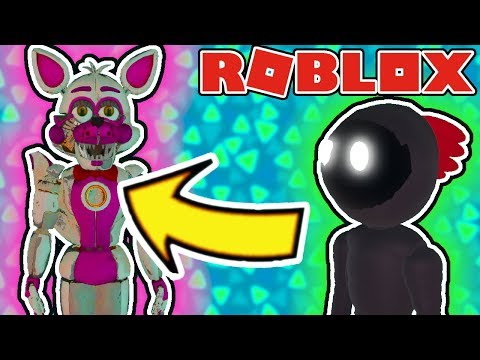 Flamingo Fnaf Roblox Rp Block Bears How To Get The Lies Badge In Roblox Project Cake Bear Youtube