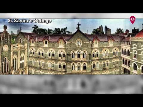 Top 5 Colleges in Mumbai   Education  Mumbai Live 