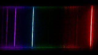 Emission Spectra - Amrita University