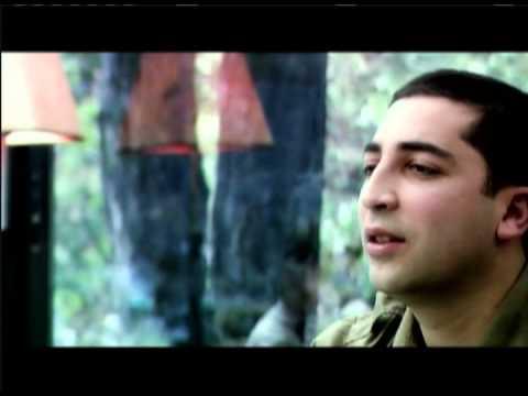 Hovhannes Shahbazyan Siro Khosqer