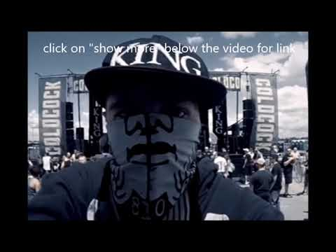 """King 810's video """"Killem All"""" that was banned is back on Youtube w/ age restriction"""