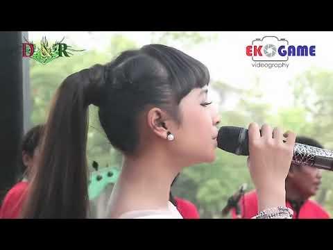 Cinta Terbaik dan Juragan Empang - Tasya Rosmala | Om Adella 2017