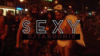 """Sexy"" - Latin x Pop x Hiphop x JPop x KPop x AsianPop x Samba Type Beat"