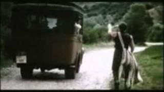 Un viaggio chiamato amore - trailer in italiano