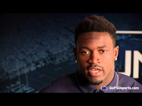Scouting Ohio State: One-On-One with Jason Cabinda