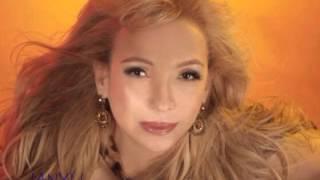 Janyll La Interprete - Amor de Contrabando - Baladista Dominicana