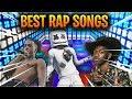 Popular RAP Songs Recreated Using Fortnite Music Blocks