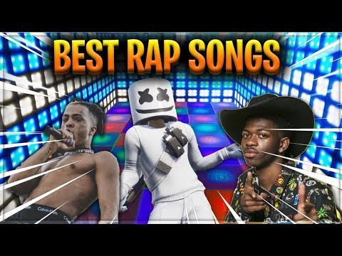 popular-rap-songs-recreated-using-fortnite-music-blocks