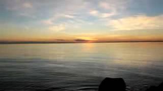 Cais de Remanso-BA - Lago de Sobradinho