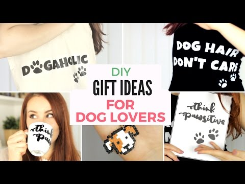 diy:-5-last-minute-gift-ideas-for-dog-lovers-|-christmas,-birthday-or-any-other-occasion!!