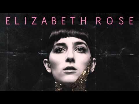 Elizabeth Rose 'Sensibility' (Indian Summer Remix)