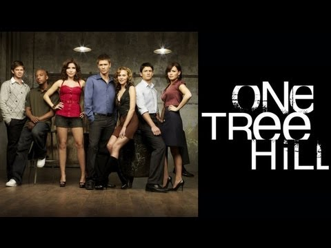 One Tree Hill Boss Mark Schwahn Touts 'Thank You Note' to Fans in Series Finale