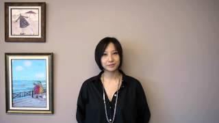 大空祐飛さんのコメント動画です。 大空祐飛さん出演の 「familia~4月2...
