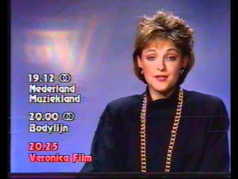 carolien tensen 1987