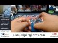 RipCityCards Live Stream