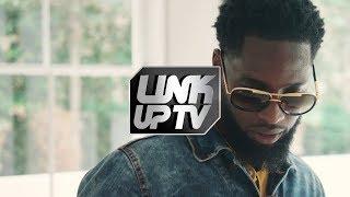 IYKZ - 3 Sides [Music Video] Link Up TV