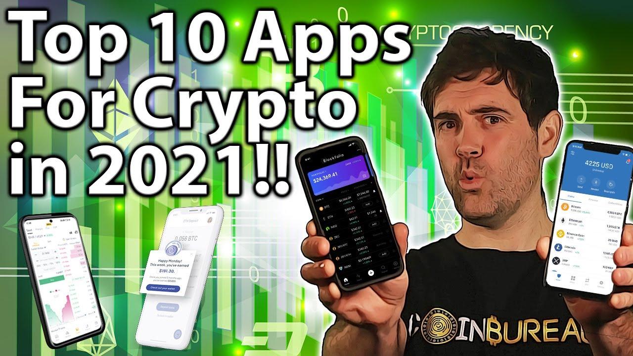 le migliori crypto 2021 cara depositare vip bitcoin lewat alfamart