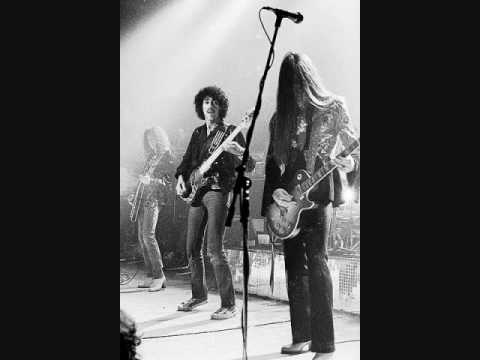 Thin Lizzy and Gary Moore - Still In Love With You_0001.wmv