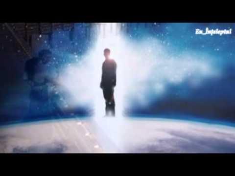 Tristeţe ,amintire sau iubire (Cătălin Crişan - romantic music )