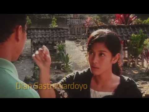 3 Doa 3 Cinta (HD on Flik) - Trailer