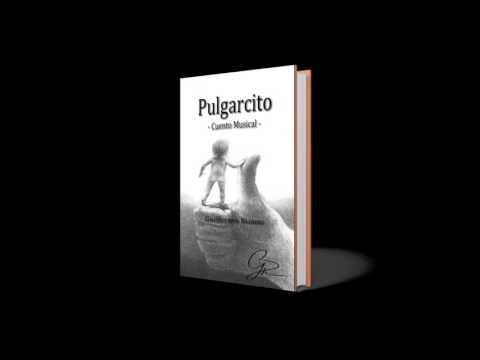 Pulgarcito (Cuento Musical) - Guillermo Ruano
