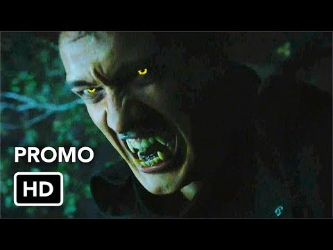 """Teen Wolf 6x13 Promo """"After Images"""" (HD) Season 6 Episode 13 Promo"""