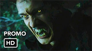 "Teen Wolf 6x13 Promo ""After Images"" (HD) Season 6 Episode 13 Promo"