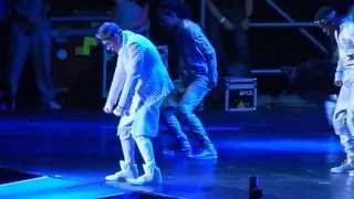 Download Justin Bieber All around the world + Take you River Plate Stadium 10 de noviembre FULL HD Mp3 and Videos