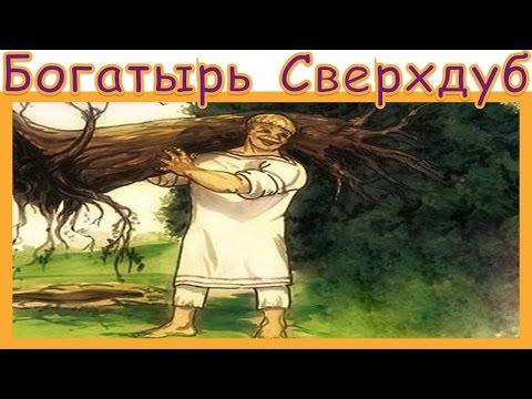 Все песни Владимира Высоцкого слушать онлайн, скачать mp3