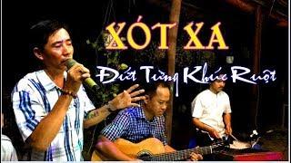 Nhạc phẩm hay / Xót Xa /tg Tô Thanh Tùng / guitar Lâm Thông & ca lẻ Linh Hội cần Thơ / tuyển chọn