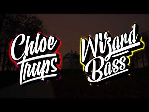 Dua Lipa -IDGAF(Rich Brian & Diablo Remix) COLLAB W/chloe Trap