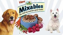 Mixables