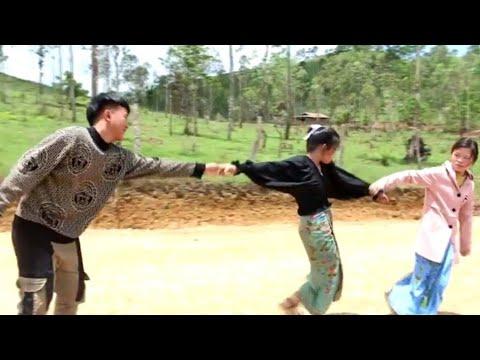 Mus Nrog Luag Nyob Them Nuj Nqi Part 93