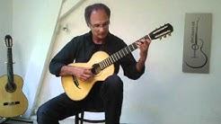 Juan Hernandez Lacôte