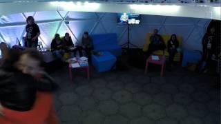 Łódź Kreuje – time slice – 6 lipca 2014 00 56 52