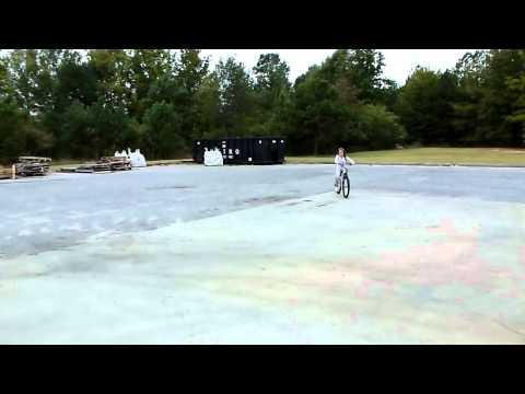 Nishiki girls bikes