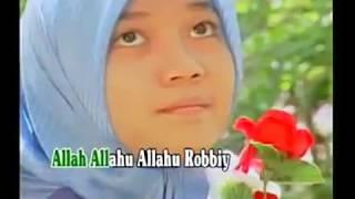 [1.74 MB] Haddad Alwi & Sulis - Allah Allahu