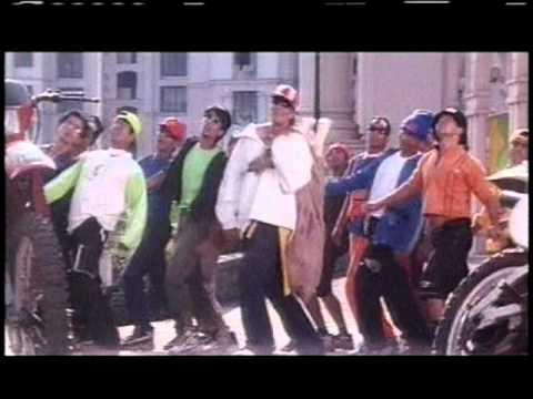 """Ae Shivani [Full Song]""| Khoobsurat | Sanjay Dutt"