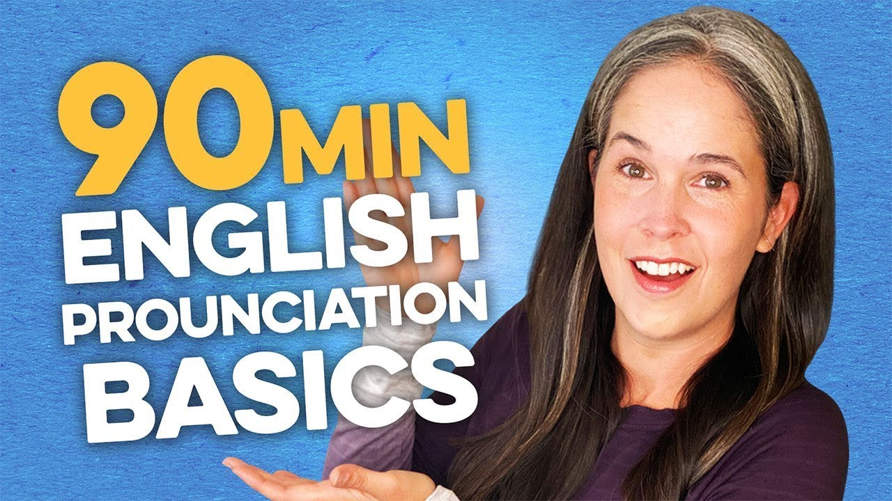 DON'T Fall For These Diphthongs and Vowel Mistakes | Pronunciation Compilation | Rachel's English
