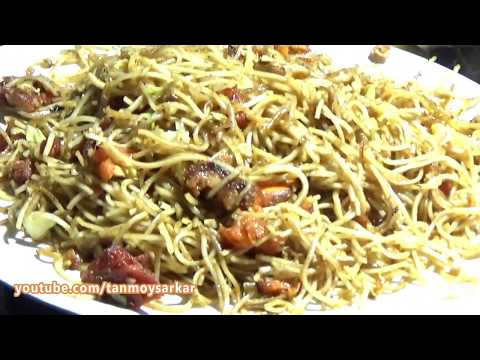 Street foods of india irresistible veg non veg foods of r k street foods of india irresistible veg non veg foods of r k beach visakhapatnam ap india forumfinder Choice Image