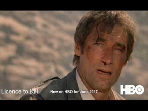 Download New on HBO for June 2017