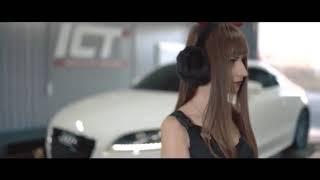 ICTuning Spb - Audi TT Stage 3 чип-тюнинг