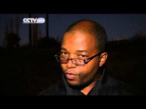 Lesotho's Army Denies Attempted Coup