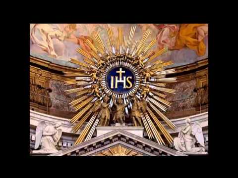 Mary Mother of God is Isis The Egyptian Queen of Heaven
