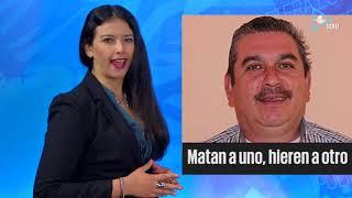 #AlMomento en EL UNIVERSAL Destituyen al titular de Fepade, Santiago Nieto