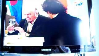 Canales HD en México con algunos de Hi-TV