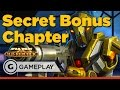 Exclusive Star Wars: The Old Republic Secret Bonus Chapter